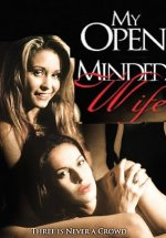 My Open Minded Wife Erotik Film izle