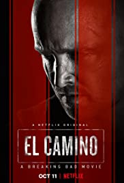 El Camino: A Breaking Bad Movie HD türkçe dublaj izle