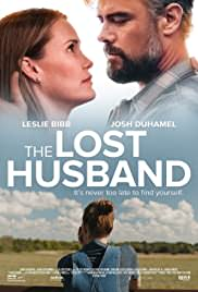 The Lost Husband 2020 filmi TÜRKÇE izle